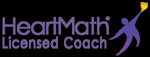 HM Licensed Coach logo2013